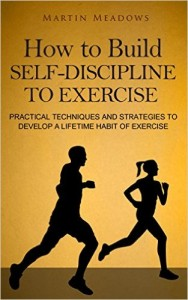 How-to-Build-Sel-Discipline-to-Exercise