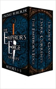 The-Emperors-Edge-Collection-Books-1-2-and-3