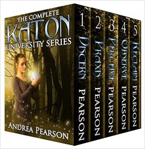 the-complete-katon-university-series