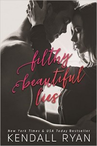 Filthy-Beautiful-Lies