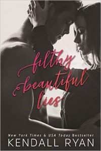 Filthy-Beautiful-Lies