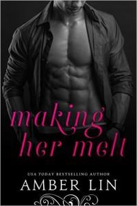 Making-Her-Melt
