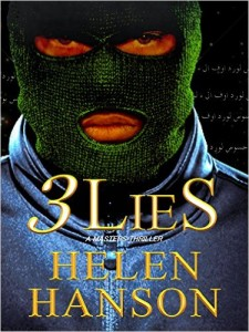 3-LIES-A-Masters-Thriller-The-Masters-CIA-Thriller-Series-Book-1