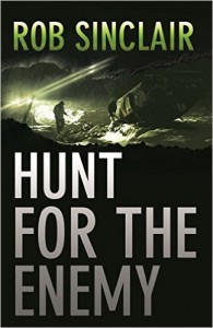 Hunt-for-the-Enemy-A-gripping-international-suspense-thriller-The-Enemy-Series