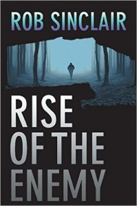 Rise-of-the-Enemy-A-gripping-international-suspense-thriller-The-Enemy-Series-Book-2