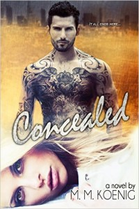 Concealed-Secret-lies-book-3