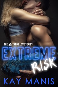 1_Extreme_Risk-200x300