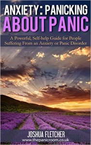 Anxiety-Panic-Disorder-Self-Help-Guide