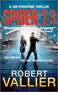 SPIDER-2-3