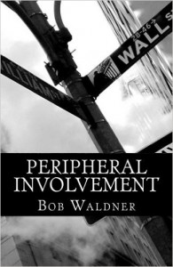 Peripheral-Involvement
