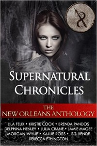 Supernatural-Chronicles-The-New-Orleans-Collection