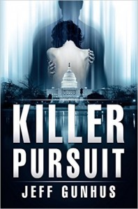 Killer-Pursuit-An-Allison-McNeil-Thriller