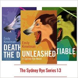 SYDNEY-RYE-MYSTERY-BOX-SET-Books-1-3-A-Vigilante-Crime-Mystery-Series-Crime-Suspense-Thriller