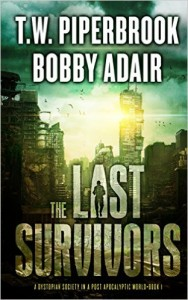 The-Last-Survivors-A-Dystopian-Society-in-a-Post-Apocalyptic-World