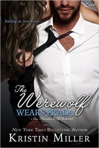 The-Werewolf-Wears-Prada-San-Francisco-Wolf-Pack